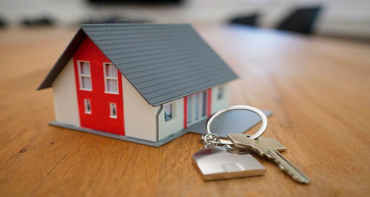 Que savoir sur Antin résidences, le professionnel de l'habitat social ?