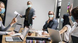 Comprendre en détail l'aide aux entreprises fragilisées par le covid-19