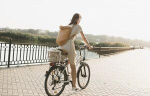 Tout savoir sur la subvention d'un vélo électrique Lyon